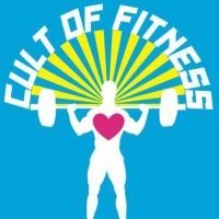 Cult Of Fitness
